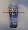Spraydose Transparent , Rally Klarlack, Dupli-Color