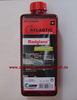 Atlantic Radglanz 500 ml